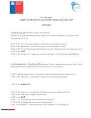 Documento PDF programa curso didymo fip 2013 25 26 y 27 nov2014i