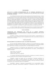 Documento PDF 20141027 acta ci personal econom a y hacienda ayto zamora