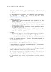 Documento PDF bases legals concurs instagram
