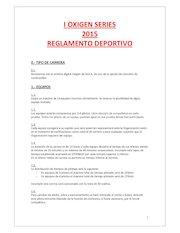 Documento PDF reglamentodeportivo