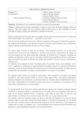 Documento PDF grupo 1 tarea 3 personalidad