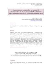 Documento PDF robertogarciademesa 60 94 n10