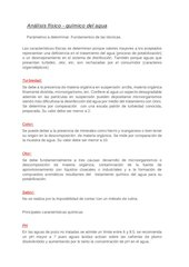 Documento PDF agua pdf fase