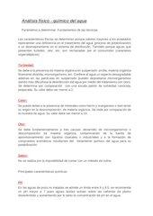Documento PDF agua pdf fase