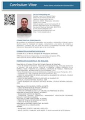 Documento PDF curriculumjepchoctubre2014