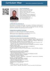 Documento PDF curriculumjepchoctubre2014