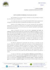 Documento PDF 20141213 visita candidato psoe