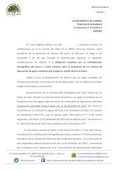 Documento PDF fb 20141215 registrado ayto colector presupuestos
