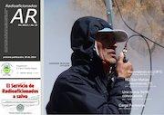 Documento PDF radioaficionadosar 2