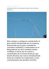 Documento PDF antena dipolo plegado doble helicoidal parte 2