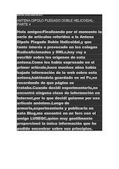 Documento PDF antena dipolo plegado doble helicoidal parte 4