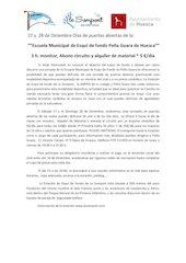 Documento PDF d as de puertas abiertas