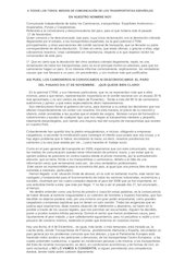 Documento PDF comunicado 17 12 04