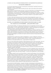 Documento PDF comunicado 17 12 04