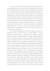 Documento PDF cosmopolitismo como ideal caprichoso
