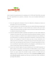 Documento PDF dec pub 2 sembrar