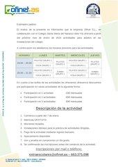 Documento PDF propuesta adultos79