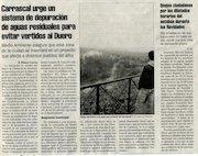 Documento PDF 20141226 loz carrascal urge depuracion aguas residuales 1