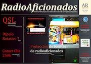 Documento PDF radioaficionadosar nro3