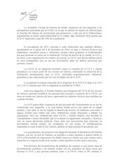 Documento PDF alegaci n