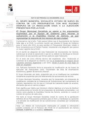 Documento PDF psoe ndp voto en contra modificaci n presupuesto 31 12 2014