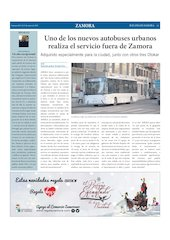Documento PDF 20150105 edz falta un bus