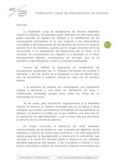 Documento PDF borrador intervenci n pleno