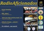 Documento PDF radioaficionadosar04 a