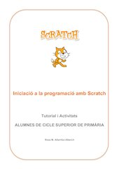 Documento PDF projecte scratch a cs raltarri