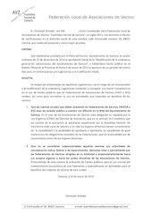 Documento PDF fb 20150116 propuestas a la modificaci n de la ordenanza general de subvenciones