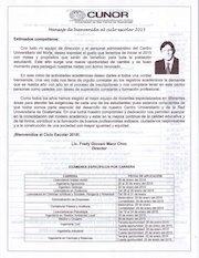 Documento PDF calendario actividades 1er semestre 2015