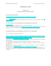 Documento PDF metafi sica