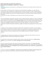 Documento PDF proceso juridico resumen