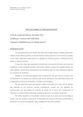 Documento PDF el ni o resiliente