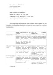 Documento PDF genero y diversidad familiar