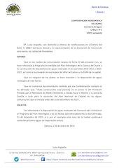 Documento PDF 20150126 a chd previsiones depuraci n aguas residuales carrascal