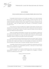 Documento PDF 20150126 avz rabiche