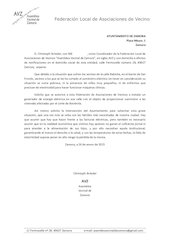 Documento PDF fb 20150126 al ayto permiso generador e intervenci n en rabiche