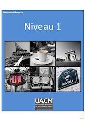 Documento PDF francais 1 unites 0 et 1