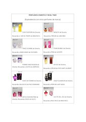 Documento PDF cuadroperfumes