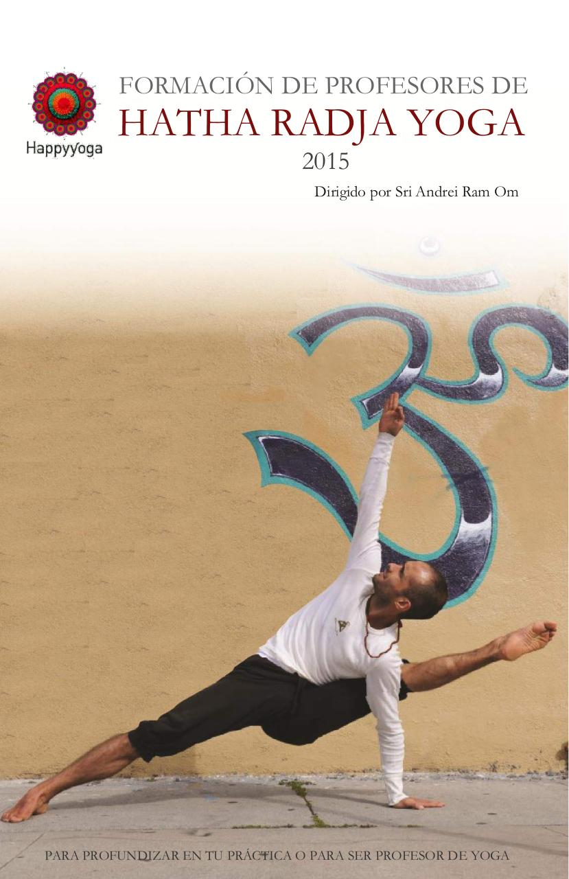 hatha yoga 2015 final.pdf - página 1/19