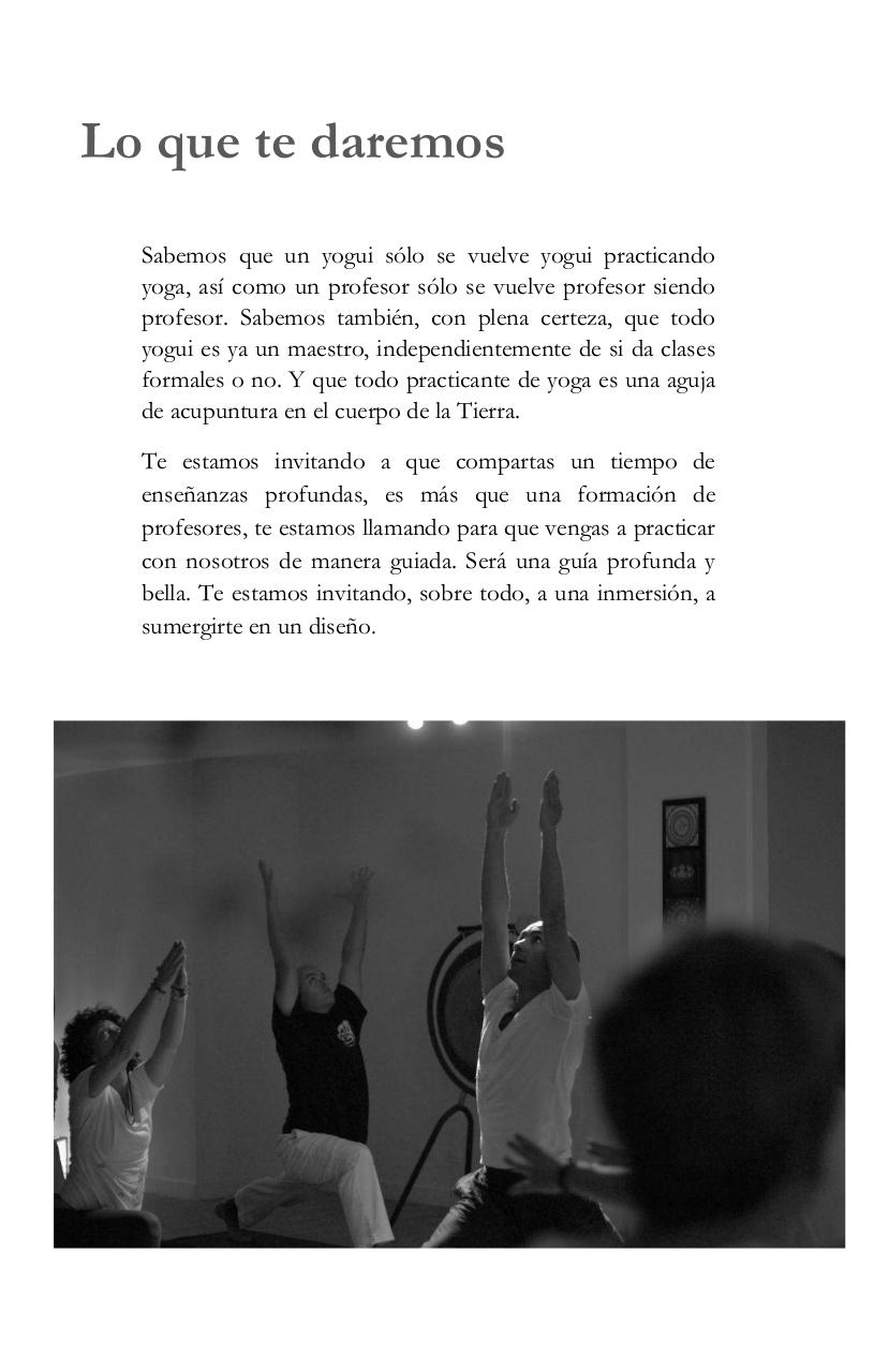 hatha yoga 2015 final.pdf - página 4/19