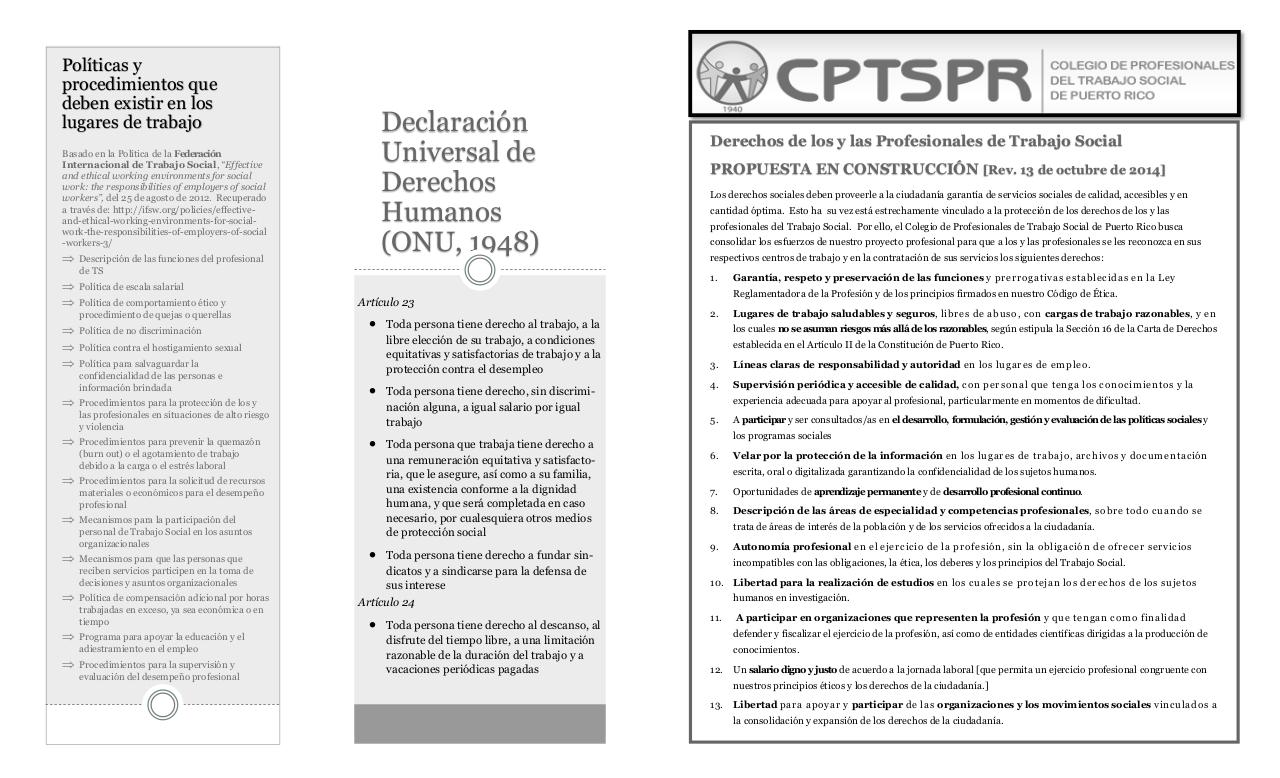 Derechos [Flier 20 oct] (FINAL) (1).pdf - página 1/2