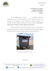 Documento PDF fb 20150205 contenedor calle canteras