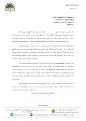 Documento PDF fb 20150205 al ayto embarcadero