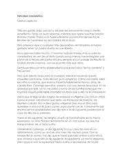 Documento PDF felicidad clandestina