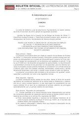 Documento PDF 2015 bolsa empleo ayuntamiento