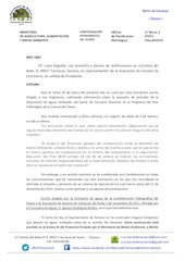 Documento PDF 20150210 alegaciones chd no inclusi n carrascal