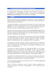 Documento PDF bases 2015