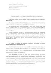 Documento PDF conciliacion y o corresponabilidad los cuidados